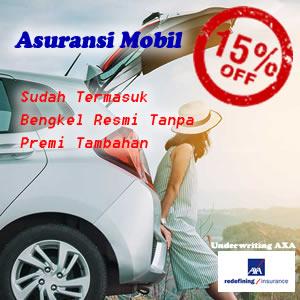 https://www.asuransiasia.com/images/AXA/mobil/Asuransi-mobil-AXA-diskon15.jpg