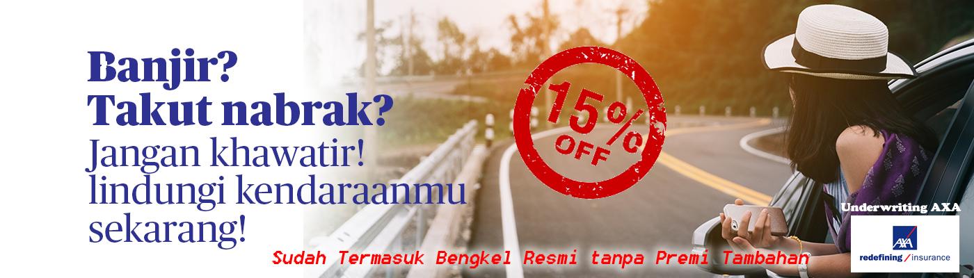 https://www.asuransiasia.com/images/AXA/mobil/Asuransi_Kendaraan-diskon-15-2.jpg